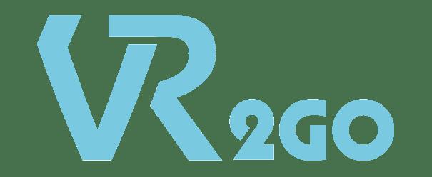 לוגו חברת VR2GO   אטרקציות VR לאירועים