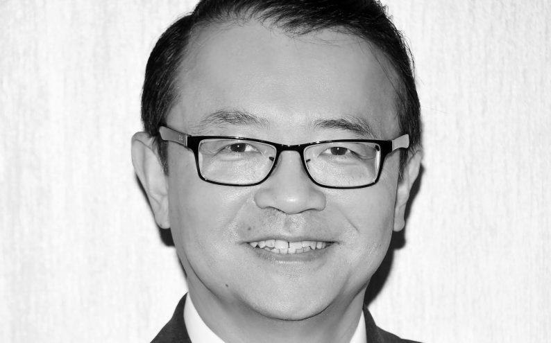 כניסת Jaunt לשוק הסיני: מערכת אקולוגית חדשה