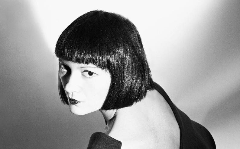 Barbara Lippe - מכניסה דרמה ותוכן חוויתי ב VR