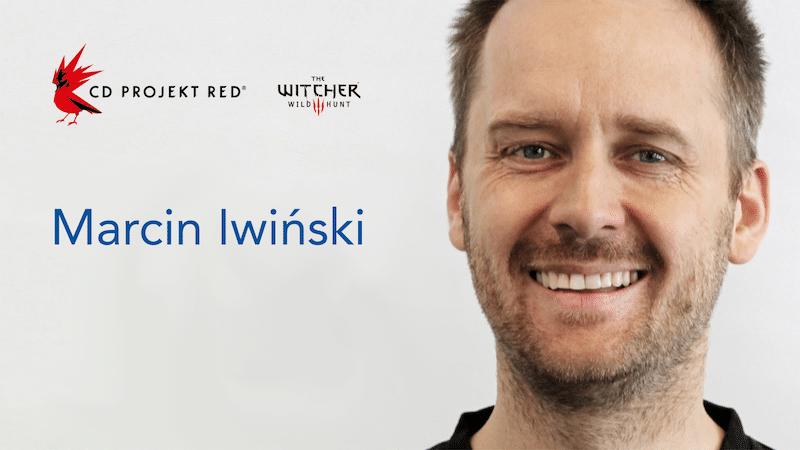 היוצר של The Witcher 3 מדבר על מציאות מדומה