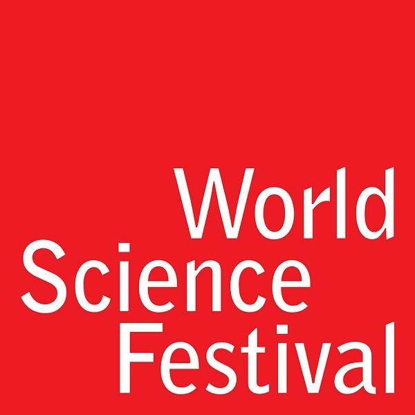 כיתת ה VR בשילוב כנס המדע העולמי