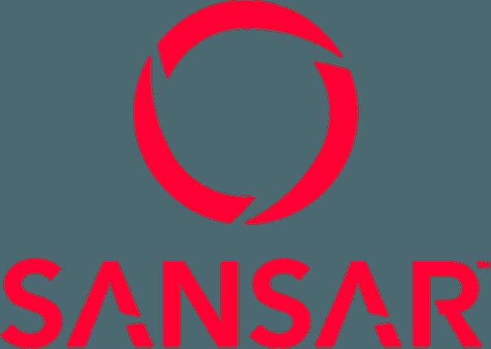יוצרים במציאות מדומה מוזמנים לבדוק את פרויקט Sansar