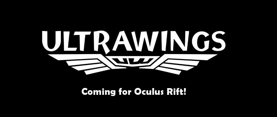 ultrawings-vr-oculus-rift